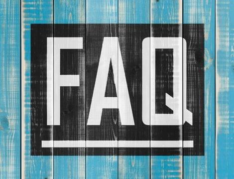 Fotolia_FAQ_klein