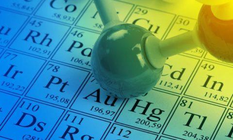 Blog Chemischeanalyse