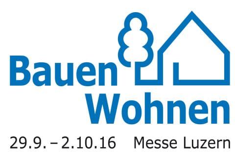 lu_logo_2016