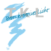 TKL Licht GmbH