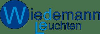 LED Leuchten Stefan Wiedemann